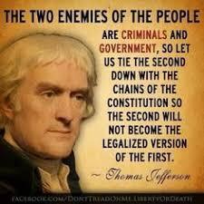 Thomas Jefferson on Pinterest via Relatably.com