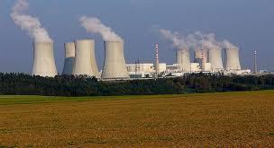 nuclear student energy nuclear energy