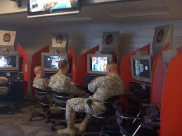 took this picture years ago in ait army took this picture years ago in ait