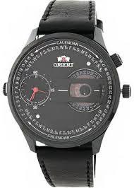 <b>Часы Orient XC00002B</b> - купить мужские наручные <b>часы</b> в ...