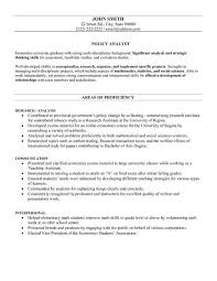 click here to download this policy analyst resume template httpwww hr analyst resume
