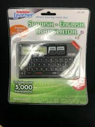 10pcs 68 languages smart voice translator english japanese korean french russian german chinese spanish travel
