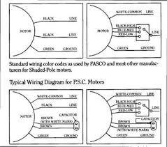 wiring diagram for fasco blower motor wiring image fasco motors wiring diagram wiring diagram schematics on wiring diagram for fasco blower motor