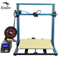 Find All China Products On Sale from Ender Official Store on ...