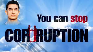 how to stop corruption in by aamir khan speech how to stop corruption in by aamir khan speech