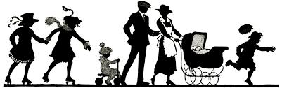 essay cliparts clip art older family clipart