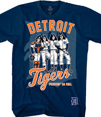 MLB - BROWSE ALL <b>DRESSED TO</b> KILL T-Shirts, Tees, Tie-Dyes ...