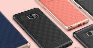 note 7 case on for fundas xiaomi redmi 6 pro flip leather wallet cases coque cover