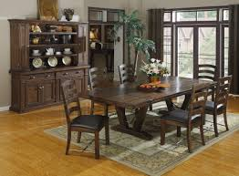Dining Room Tables Used 1000 Images About Dining Room On Pinterest Dining Sets Ashley