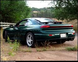 1992 Dodge Stealth 1000 Images About Dodge Stealth On Pinterest Cars Mopar And Coupe