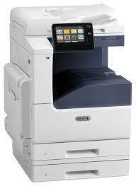 <b>МФУ Xerox VersaLink</b> B7025 — купить по выгодной цене на ...