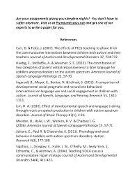 Essay on marine corps customs and courtesies ar   Essay Outlines