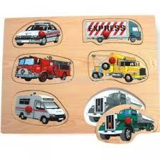 Рамка-вкладыш <b>Wooden Toys</b> Рамка в Ростове-на-Дону (1000 ...