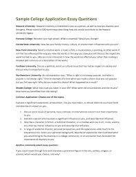 Economics Personal Statement Structure FC