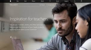 staff home dodgeland school district another great resource is common sense media education this is where we get our digital citizenship curriculum but their site is so much more for