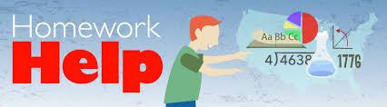 Kids  Homework Help   Community Library Network Community Library Network Banner image for the Kids  Homework Helps page