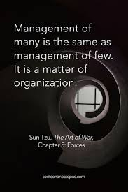 best war quotes art of war quotes sun tzu and 17 best war quotes art of war quotes sun tzu and strong people quotes