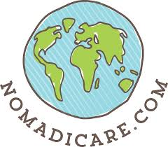 top questions to ask a recruiter nomadicare nomadicare