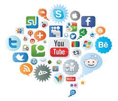 Những người có thể tác động không tốt đến chiến dịch Online Viral Marketing của bạn   - 1