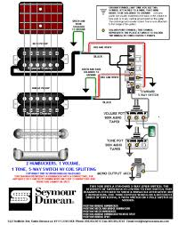 amazing seymour duncan diagrams photos and dimarzio humbucker Dimarzio Single Coil Pick Up Diagrams wiring diagram for dimarzio humbucker Single Coil Pickups
