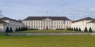 Palacio de Bellevue
