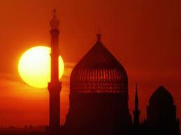 ইসলাম ও জীবন