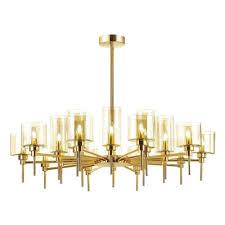 Подвесная <b>люстра Odeon Light</b> Diatra <b>4689/20</b>. — купить в ...