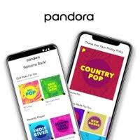 pandora gift card - Best Buy
