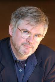 Christopher Durang Christopher's work has appeared on Broadway, off Broadway, across America, and around the world. His many plays include The Actor's ... - durang