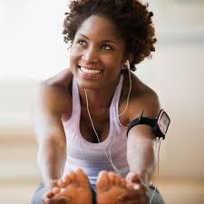 Image result for black women health images