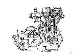 royal enfield bullet engine cutaway auto car royal enfield bullet engine cutaway royal enfield bullet 350 engine royal enfield bullet