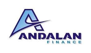 Lowongan Kerja di PT. Andalan Finance Indonesia - Semarang