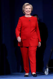 hillary clinton s most fashionable looks hillary clinton hillary clinton s most fashionable looks hillary clinton campaign style