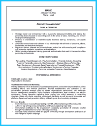 workplace health and safety officer resume health and safety officer resume s officer lewesmr health and safety officer resume s officer lewesmr