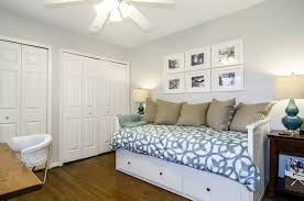 cute guest room office combo ideas 17 to your home decoration for interior design styles with charming small guest room office