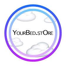 Yourbed.store. <b>Постельное белье</b>. Казань | ВКонтакте