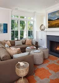 rug for living room ideas