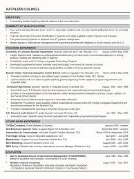 Imagerackus Engaging Resume With Astounding Writing Objectives For Resume Besides Summer Job Resume Furthermore Words To Avoid In Resume And Inspiring     Get Inspired with imagerack us