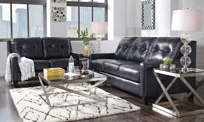 Navy Living Room Chair Okean Navy Living Room Set Signature Design Furniture Cart
