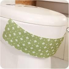 bathroom basin furniture bathroom basin furniture