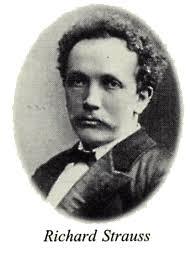 Richard Strauss - richard_strauss