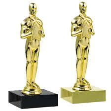 Купить <b>статуэтку</b> «<b>Оскар</b>» в интернет-магазине Kubkov.net