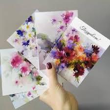 Главная | Цветули - уникальный сервис по доставке цветов без ...