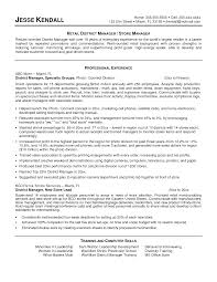 sample resume exle of a retail resume s  example resume for retail    grocery retail resume examples