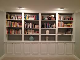 decorationslovely bookcase lighting ideas also trends gallery design ideas then cool bookcase lighting ideas bookcase lighting ideas
