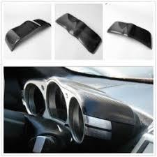 1 пара, натуральный <b>углеродное волокно</b>, автомобильный ...