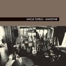<b>Uncle Tupelo</b> - <b>Anodyne</b> [SYEOR 2020 Clear LP]   Omega Music in ...