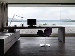 contemporary home office design fair of apartments contemporary home office ideas with wooden office contemporary home office design awesome awesome contemporary office design