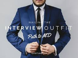 the path to md nailing your interview outfit tea md your the path to md nailing your interview outfit tea md your guide to health and beauty