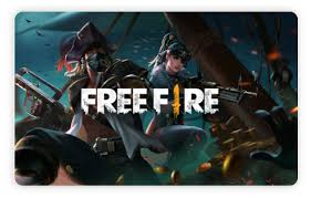 Buy Free Fire Gift Cards Online, June 2021 | al giftcards